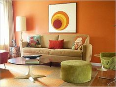 How to Pick a Paint Color for Living Room: Easy How To Pick A ...