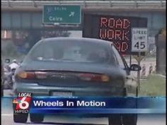Area mayor hopeful state transit plan will bring jobs