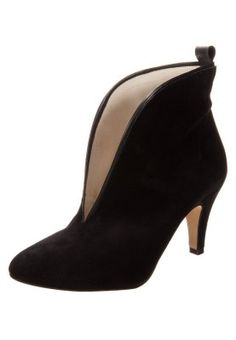 TONE - Ankle boot - black