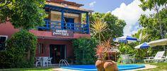 """O site de viagens TripAdvisor divulgou a lista dos 25 melhores hotéis """"mais econômicos"""" do país do prêmio Traveler's Choice 2014. Nove deles ficam no litoral do Rio de Janeiro. O primeiro lugar foi para a Pousada Santorini, em Búzios (RJ). Integram a lista dos cinco melhores a Pousada Guaraná, em Paraty (RJ), Hotel Pousada...<br /><a class=""""more-link"""" href=""""https://viagem.catracalivre.com.br/brasil/onde-ficar/indicacao/site-lista-os-25-melhores-hoteis-mais-economicos-do-brasil/"""">Continue…"""
