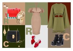 """""""Barvy Podzimu 