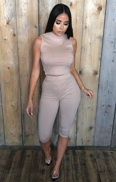 8a28ec1341ea4 13 Best Loungewear set images in 2018 | Loungewear set, Lounge wear ...