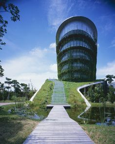 Gallery of Winners of the 2016 Building of the Year Awards - 13