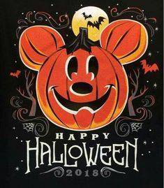 Halloween time at Disneyland 2018 ! Halloween time at Disneyland 2018 ! Halloween Cartoons, Halloween Poster, Halloween Clipart, Scary Halloween, Happy Halloween, Halloween 2018, Halloween Crafts, Halloween Wallpaper Iphone, Halloween Backgrounds