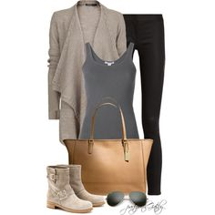 """""""Untitled #621"""" by partywithgatsby on Polyvore"""