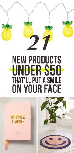 27 products that'll put a smile on your face. Diy Gifts, Gifts For Mom, Great Gifts, What House, Take My Money, Cute Mugs, Happy Planner, Things To Buy, Fun Activities
