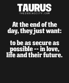 Zodiac Taurus Facts Thezodiaccity Com Taurus Quotes Taurus Facts Horoscope Memes