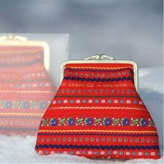 Sami purse