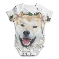 Labrador Retrieve...  Rock In Style With Twisted Envy creative Art, Personalised Gifts, funny t-shirts & more,     http://twistedenvy.com/products/labrador-retriever-baby-unisex-all-over-print-baby-grow-bodysuit?utm_campaign=social_autopilot&utm_source=pin&utm_medium=pin
