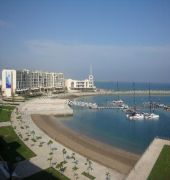 Are you searching for #last #minute #hotel deals on your stay at MILLENNIUM RESORT MUSSANAH, Muscat, OMAN, visit www.TBeds.com now.