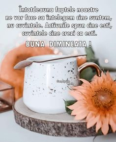 Mugs, Tableware, Motivation, Bible Quotes, Dinnerware, Tumblers, Tablewares, Mug, Dishes