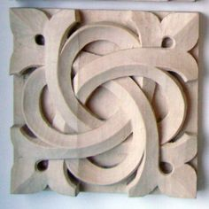Wood Carving Patterns Relief New Ideas Wood Carving Designs, Wood Carving Patterns, Wood Carving Art, Stone Carving, Wooden Wall Art, Wood Art, Wood Projects, Woodworking Projects, Rustic Wood Floors