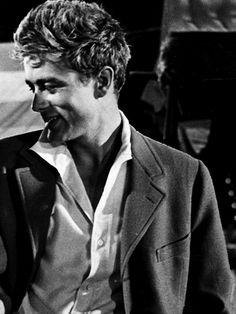 East of Eden James Dean, American Singers, American Actors, Gorgeous Guys, Beautiful Men, East Of Eden, Actor James, Bad Picture, Falling In Love With Him
