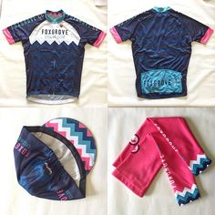 milltag: are about to become the most stylish cycling club in London… by milltag Bike Wear, Cycling Wear, Cycling Jerseys, Cycling Outfit, Cycling Clothing, Mx Jersey, Sublime Shirt, Sportswear, Clothes