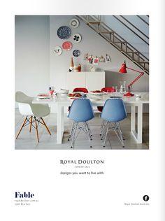 Est Magazine Australia