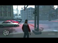 49 Best GTA 4 images in 2016 | Videogames, Funny games, Gta 5