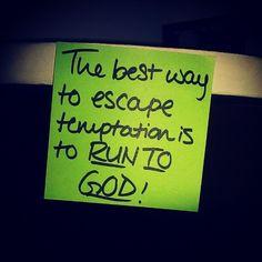 Obrigada Deus por que tu és suficiente!