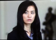 Machiko Ono / Ono Machiko(尾野真千子) / japanese actress