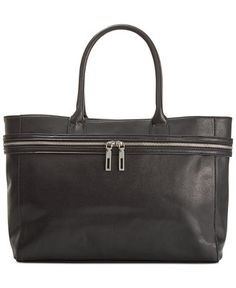 BCBGeneration The Say Yes Bag - Tote Bags - Handbags & Accessories - Macy's