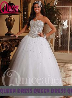 43efb896aa5 21 Best Quinceanera scepter and crown ideas for Sid images
