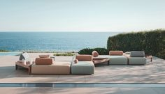 Best outdoor furniture: 15 picks for any budget - Curbedclockmenumore-arrow : Savor the outdoors in style