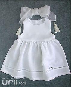 Công ty Tuấn Minh chuyên bán quần áo trẻ em xuất khẩu giá sỉ.Hotline : 0913 641 746