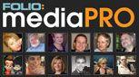 Top Social Media Measurement and Tracking Tools - emedia and Technology @ FolioMag.com