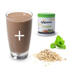 THIN MINT COOKIE SHAKE https://www.isagenix.com/en-US/products/recipes/shakes-for-maintenance/thin-mint-cookie-shake-recipe