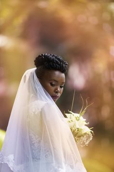 We loved photographing Franciscah and Kelvin's wedding last August. Kenyan Wedding, Nairobi, Wedding Photos, Wedding Dresses, Wood, Photographers, Weddings, Girls, Marriage Pictures