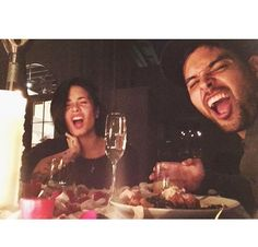 Demi Lovato and Wilmer Demi Wilmer, Demi Lovato Wilmer Valderrama, Asking Someone Out, I Want To Cry, Perfect Together, Billboard Hot 100, Cute Couple Pictures, Couple Pics, Romantic Dates