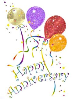 happy anniversary wishes . happy anniversary quotes for couple . happy anniversary to my husband . happy anniversary wishes couples . Happy Anniversary Clip Art, Happy Aniversary, Happy Marriage Anniversary, Anniversary Message, Anniversary Greetings, Happy Wedding Anniversary Cards, Marriage Anniversary Quotes, Anniversary Boyfriend, Anniversary Ideas
