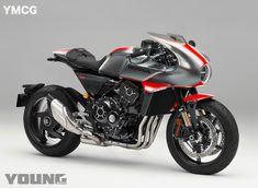 Suzuki Bikes, Honda Bikes, Honda Cb, Cafe Bike, Cafe Racer Bikes, Arch Motorcycle, Cb 1000, Bike Sketch, Motorbike Design
