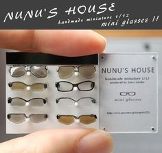 nunu's house (@miniature_MH)   Twitter