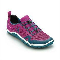 Trail Freak Trail Running Barefoot Shoes