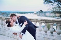 Kinga & Stefano - civil marriage - Invisible Photography Civilization, Marriage, Photography, Wedding, Valentines Day Weddings, Fotografie, Valentines Day Weddings, Photograph, Hochzeit
