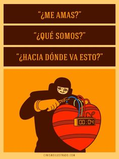 Bomba.