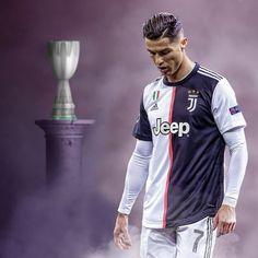 🔹CR7🔹 Cristiano Ronaldo Shirtless, Cristiano Ronaldo Juventus, Cristano Ronaldo, Ronaldo Football, Cr7 Juventus, Cr7 Junior, Handsome Arab Men, Celebrity Wallpapers, Haircuts For Men