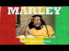 Bob Marley | MARLEY trailer, such a good documentary!