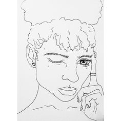 Brianna Pippens: my face when my students are getting on my very last nerve. #kidsthesedays #drawing #doodles #creativeinstaartists https://society6.com/bananapeppers http://cargocollective.com/briannapippens http://banana-peppers.tumblr.com/ http://instagram.com/bananapeppersart
