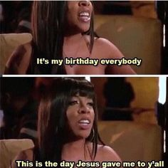 I'm going to say this on my birthday Birthday Girl Pictures, Birthday Girl Quotes, Birthday Posts, 22nd Birthday, Happy Birthday Me, Birthday Prayer, Birthday Stuff, Cake Birthday, Birthday Ideas