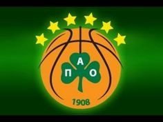 ▶ The past is our Future: Panathinaikos B.C The Rise to the Stars (Tribute by Sopist2007) - YouTube
