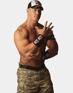 John Cena people-men-i-would-love-to-meet John Cena, Silvester Stallone, Wwe Champions, Wrestling Superstars, Love To Meet, Wwe Wrestlers, Good Looking Men, Gorgeous Men, Beautiful