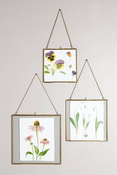 Shop the Viteri Hanging Frame and more Anthropologie at Anthropologie today. Read customer reviews, discover product details and more.