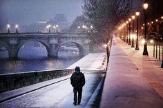Paris • Christophe Jacrot