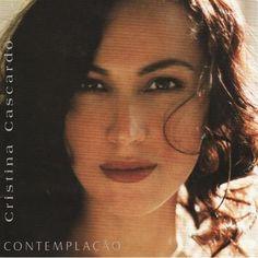Cristina Cascardo - Contemplacao