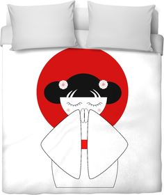 Check out my new product https://www.rageon.com/products/little-japanese-3 on RageOn!