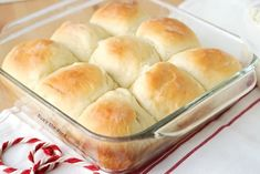 Leftover Mashed Potato Bread and Rolls - NumsTheWord Fish Recipes, Bread Recipes, Whole Food Recipes, Cooking Recipes, Recipies, Muffin Recipes, Appetizer Recipes, Cooking Tips, Appetizers