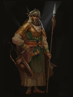 Skins Characters, Dnd Characters, Fantasy Characters, The Elder Scrolls, Character Concept, Character Art, Concept Art, Medieval, Fantasy Sword