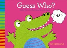 Baby Boo Guess Who? First Sounds (Lift the Flap), http://www.amazon.co.uk/dp/1742482325/ref=cm_sw_r_pi_awd_Kfe5sb11RC2C2