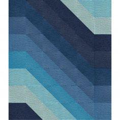 Flor carpet squares area rug